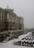 nieve (7).jpg