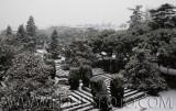 nieve (8).jpg