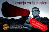 EL CONEJO EN LA CHISTERA.jpg