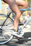 Triatlon (3).jpg