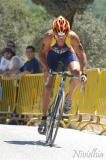 Triatlon (4).jpg