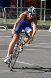 Triatlon (5).jpg