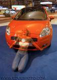 Salon del Automovil (1).jpg