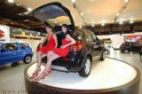 Salon del Automovil (7).JPG