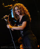 Shakira Live (20) (Custom).JPG