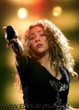 Shakira Live (40) (Custom).JPG