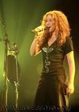 Shakira Live (45) (Custom).JPG