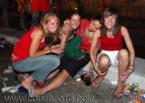 Marea Roja (30).jpg