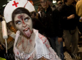 Zombie pride (1).jpg