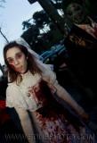 Zombie pride (2).jpg