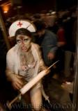 Zombie pride (3).jpg