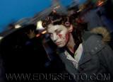 Zombie pride (6).jpg