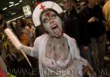 zombie_pride