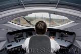 El AVE vuela a BCN