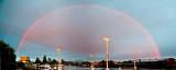 euclid hospital-vasj rainbow copy.jpg