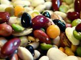 Soup Beans ~ November 5th