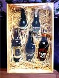 Beer Box ~ October 2nd