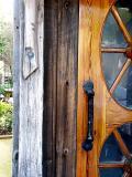 Door etc... ~ July 5th
