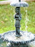 Rain Goddess ~ August 11th