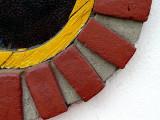 Colores Hermosos ~ February 27th