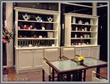 0670  Tea Room in dvn 01