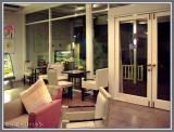 0680  Tea Room in dvn 02