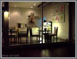0690  Tea Room in dvn 03
