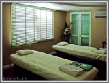 0720  Couple Room in Let's Relax