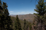Chap. 8-3, View from Big Pine