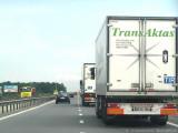 Highway Bucuresti - Pitesti