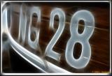 DSC02458 frac.jpg