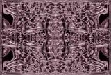 PICT4979 fracx x4 .jpg