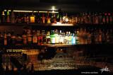 PARTIES & NIGHT LIFE