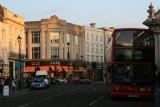 Greenwich # 4