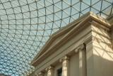 British Museum, inside # 2
