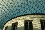 British Museum, inside # 3