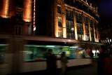 tramway # 2