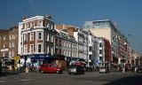 London- Chelsea