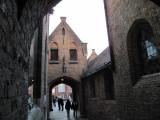 Bruges # 1