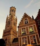 Bruges # 5