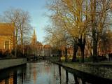 Bruges # 6