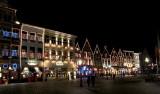Bruges # 7