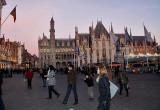 Bruges # 8