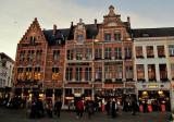 Bruges # 9