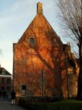 Bruges # 10