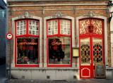 Bruges # 14