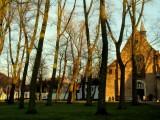 Bruges # 17
