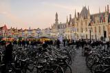 Bruges # 18