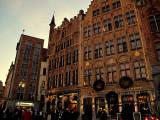 Bruges # 21