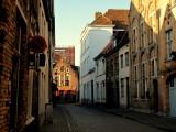 Bruges # 22
